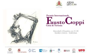 Premio internazionale Fausto Coppi – Città di Tortona