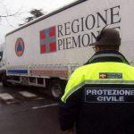 Come diventare volontario di Protezione Civile, il Comune di Tortona ne cerca 10