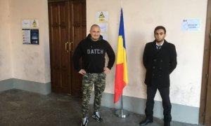 Anche Tortona sede di voto per la Diaspora rumena
