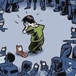 Minori in rete, istruzioni per l'uso