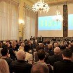 Dall'impresa 4.0 alla digitalizzazione delle Pubbliche Amministrazioni