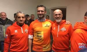 Inaugurata la nuova sede Azalai in via Bandello a Tortona
