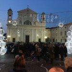 Si è chiuso il 12 gennaio il Natale tortonese con più iniziative di sempre