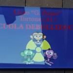 Vedo-sento-parlo, così il Liceo Peano combatte il bullismo