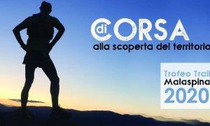 Il Trofeo Trail dei Malaspina giunge alla sesta edizione, lunedì la conferenza stampa di presentazione