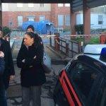 Perché questa mattina è stato chiuso l'ospedale di Tortona