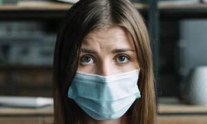 Coronavirus Covid 19 – In Piemonte si torna a scuola mercoledì 4 marzo