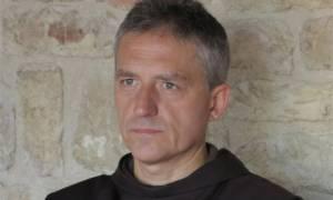 25 aprile 2020 – La lettera di mons. Vittorio Viola per il 75° anniversario della Liberazione