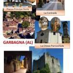 Dalla Contrada alla Torre, Librinscena racconta Garbagna