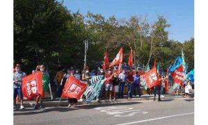 Sanità in provincia di Alessandria – Anche i sindacati non ci vedono chiaro e chiedono un incontro al Prefetto