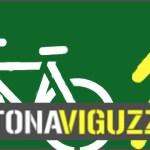 A gennaio apriranno i cantieri per la realizzazione della ciclo-pedonale Tortona-Viguzzolo
