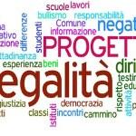 Al Marconi di Tortona, in DAD, un incontro su Legalità e Cultura dell'Etica