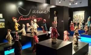 Tortona, la festa di Santa Croce rende omaggio a Peppino Sarina