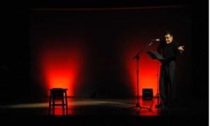 Questa sera ad Avolasca l'omaggio di Sergio Mascherpa a Giorgio Gaber