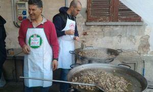 Da sabato 4 a lunedì 6 settembre Villaromagnano festeggia, alla grande, la festa del santo Patrono