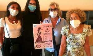 Tagliamo per bene, è partito il progetto di solidarietà verso le pazienti oncologiche