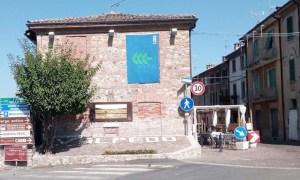 Gli eventi a Volpedo per il quarto fine-settimana di Biennale Pellizziana