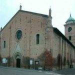 Domenica il Cammino di Sant'agostino, camminata da Pontecurone a Volpedo