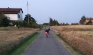 Un webinar per approfondire il tema dell'accoglienza cicloturistica