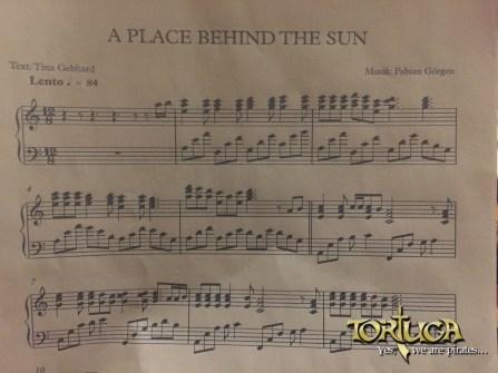 Piano Aufnahmen.01
