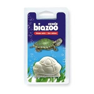 calcio-para-tortugas