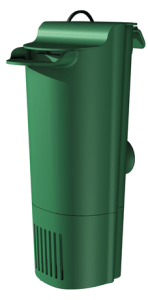 filtroparatortugas