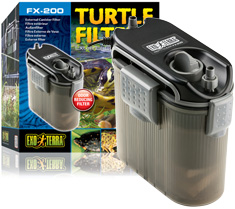 turtle_filter_replacement_parts_fx-200