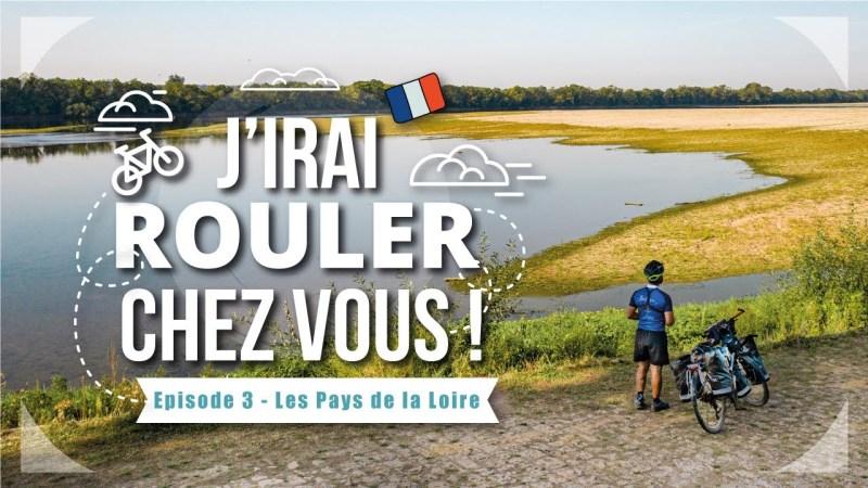 La Tortuga dans les Pays de la Loire