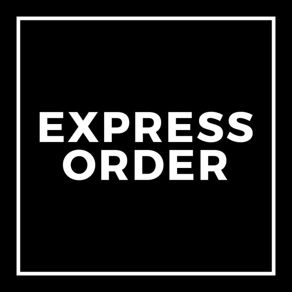 express-order