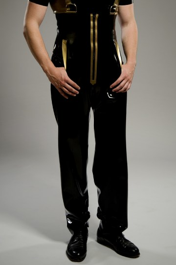 hans-trousers
