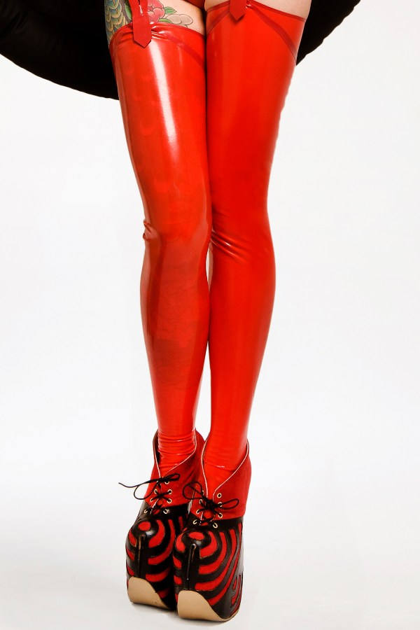 constance-stockings
