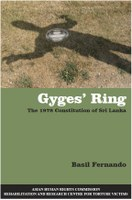 Gyges' Ring published by the AHRC and DIGNITY