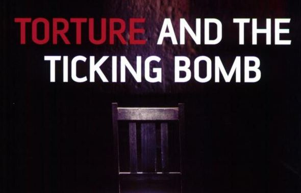 The ticking bomb argument and the terrorist situation