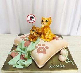 1-tort-pisicute_kitten-cake
