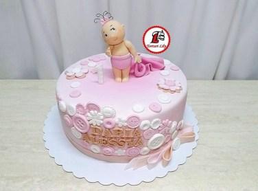 buttons-cake_tort-nasturei_2
