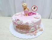 buttons-cake_tort-nasturei_3