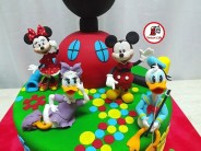 cake-mickey-mouse_tort-2