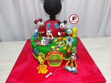 cake-mickey-mouse_tort-3