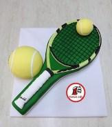 cake-tennis-2