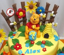 tort-_cake_winnie-the-pooh-2