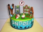 tort angry birds_2