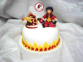 tort bakugan3