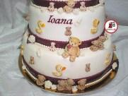 Tort Botez Andra4