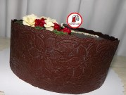 tort-ciocolata-5