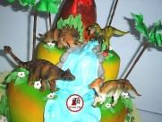 Tort dinozauri_ 3