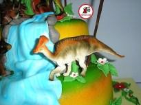 Tort dinozauri_ 5