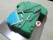 tort halat chirurg 3