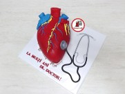 tort inima_medic cardiolog 2