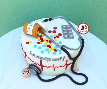tort medic 3