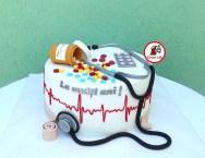 tort medic